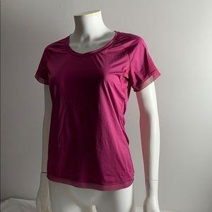 Ino Adidas Clima Cool T Shirt